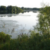 2009-07-22 - Earley Lake