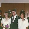 Randy, Vadis, Dwaine, Charlotte, Jeffrey
