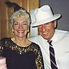 Anita and Bill Lamb