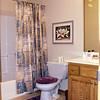 Front - guest - bathroom