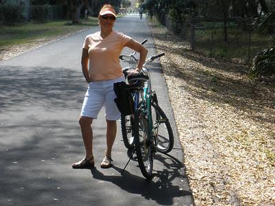 2010-04 - Activities & Sites near Villas de Golf
