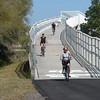 2010-03-18 - Bicycle Outing - Geeta