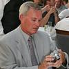 2008 - July 12 - Checking camera at Matt and Jodi's wedding