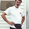 1990 - Dwaine - Ready to ride