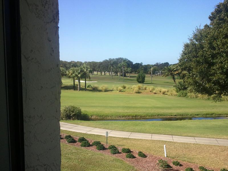 Largo Golf Club