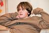 Dwight_2008_XMAS_22