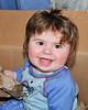 Dwight_2008_XMAS_37