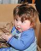Dwight_2008_XMAS_36