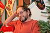 Dwight_2008_XMAS_28