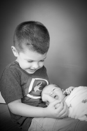 i17s E & L newborn 7-18 (14)