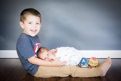 i17s E & L newborn 7-18 (12)