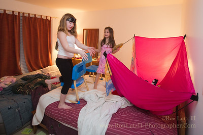 """The """"Fort"""""""