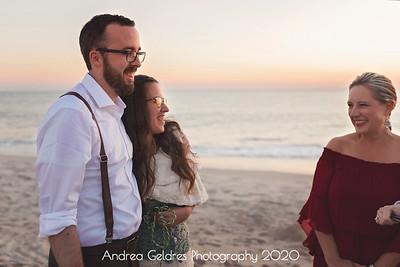 Emily & Colin_Wedding_December_16_2017_023