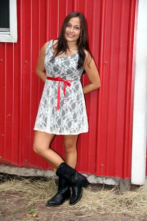 ECHEVERRIA 2011 (21)