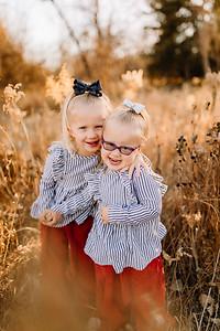 00012©ADHphotography2020--Esch--Family--NOVEMBER15