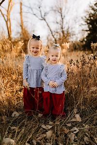 00006©ADHphotography2020--Esch--Family--NOVEMBER15