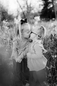 00013©ADHphotography2020--Esch--Family--NOVEMBER15bw