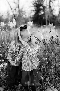 00009©ADHphotography2020--Esch--Family--NOVEMBER15bw