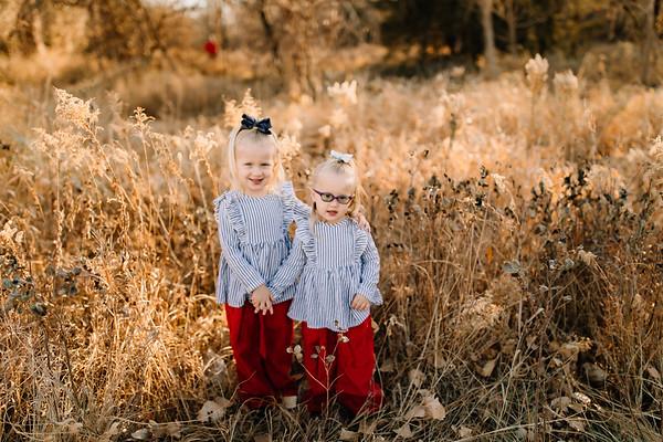 00004©ADHphotography2020--Esch--Family--NOVEMBER15
