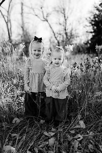 00006©ADHphotography2020--Esch--Family--NOVEMBER15bw