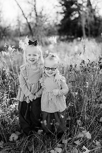 00007©ADHphotography2020--Esch--Family--NOVEMBER15bw