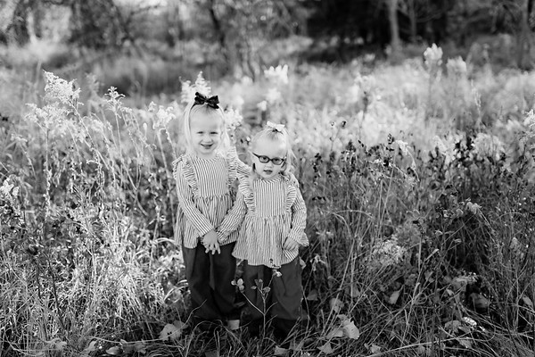 00004©ADHphotography2020--Esch--Family--NOVEMBER15bw
