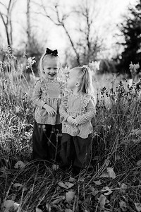 00005©ADHphotography2020--Esch--Family--NOVEMBER15bw