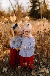 00008©ADHphotography2020--Esch--Family--NOVEMBER15