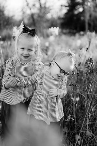 00010©ADHphotography2020--Esch--Family--NOVEMBER15bw