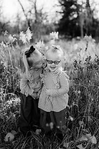 00008©ADHphotography2020--Esch--Family--NOVEMBER15bw
