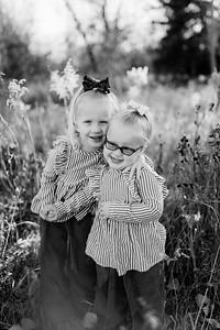 00011©ADHphotography2020--Esch--Family--NOVEMBER15bw