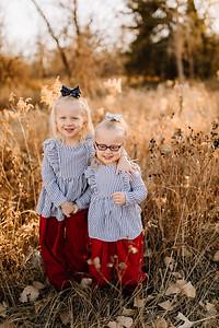 00007©ADHphotography2020--Esch--Family--NOVEMBER15
