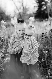 00012©ADHphotography2020--Esch--Family--NOVEMBER15bw