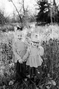 00003©ADHphotography2020--Esch--Family--NOVEMBER15bw