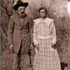 Lawson and Susie Earles (Francis Marion's Parents)