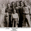 The Earles Family circa 1945
