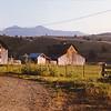 Former Reynolds ranch in Mt. Vernon, OR