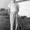 John Reynolds 1956 Omaha Nebraska