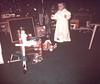 Christmas 1952: Besty Harmon