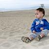 Peytons biiiiiiig sand box (73807389)