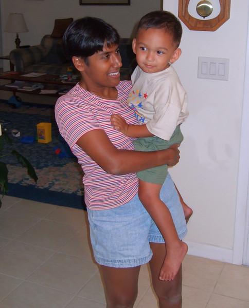 Hugs from Lori (84045659)