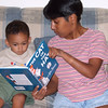 Reading with Lori (84045652)