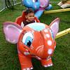 Riding Dumbo (88129059)