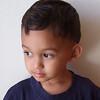 Wistful Boy (88316691)