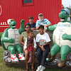 At the 2007 Cooter Fest (88129068)