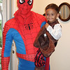 Spiderman and the Pirate (88297426)