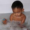 bath time (89072355)