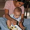 Reading with Aunt Lori (56928495)