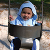 Swings are fun (56966540)