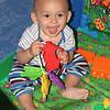 Woo Hoo Toys (56907147)